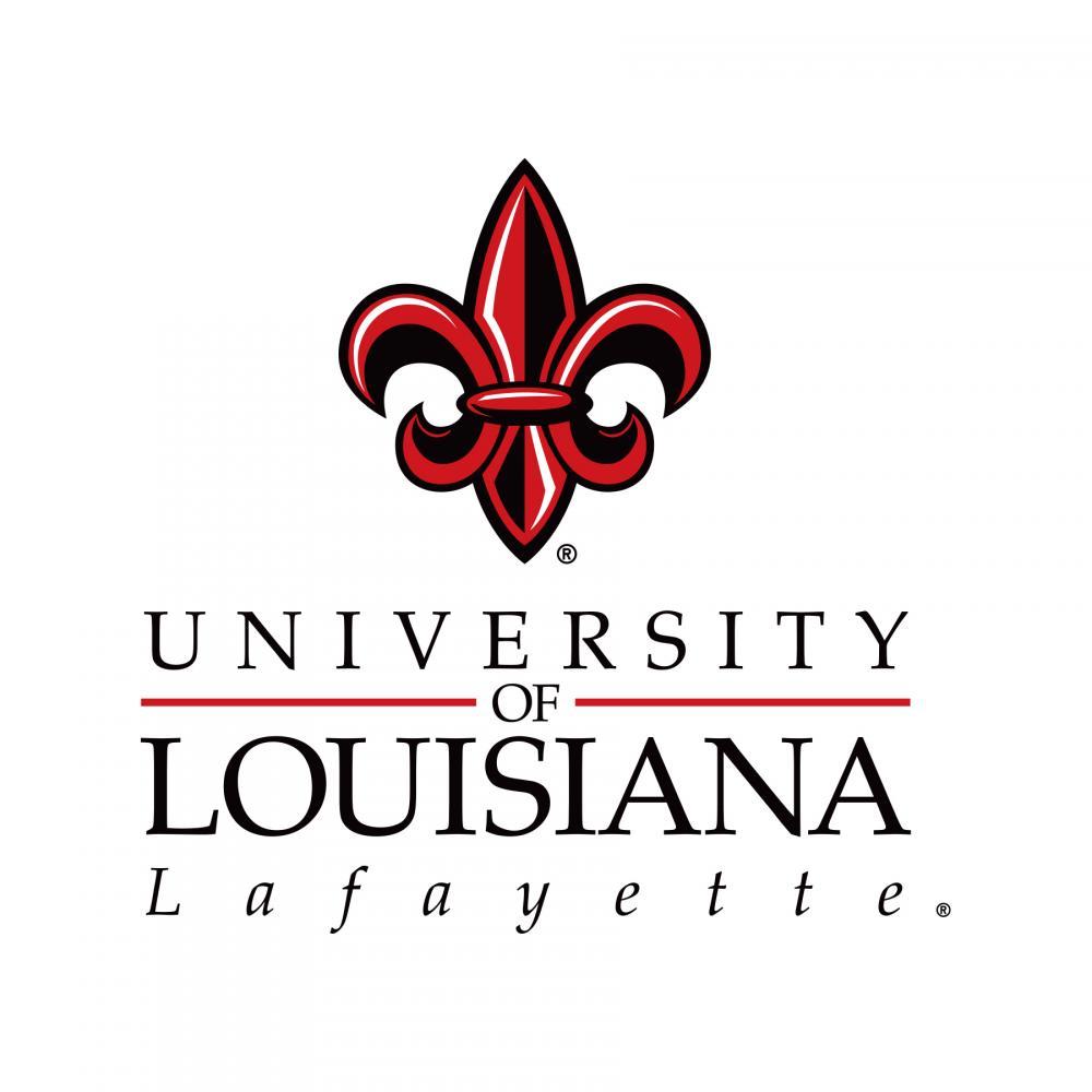 Several UL Lafayette Undergraduate Degree Programs Rank